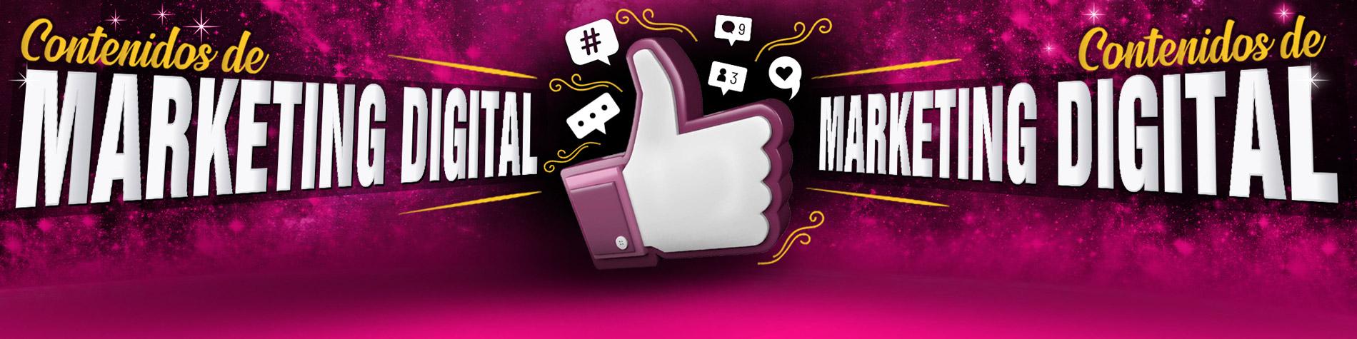 Tutoriales de Marketing Digital Carlos Cortés Agencia